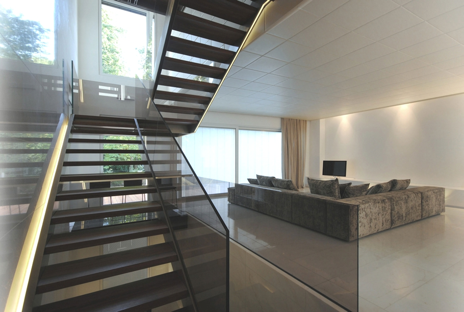 Contemporary-Interior-Design-Germany-09