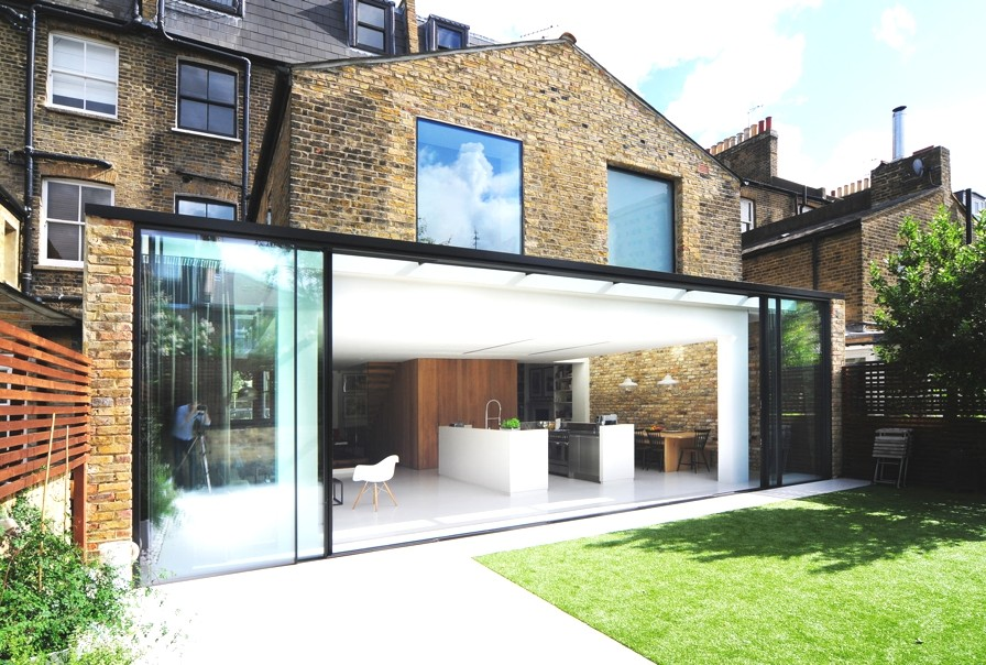 Contemporary-Interior-Design-London-01