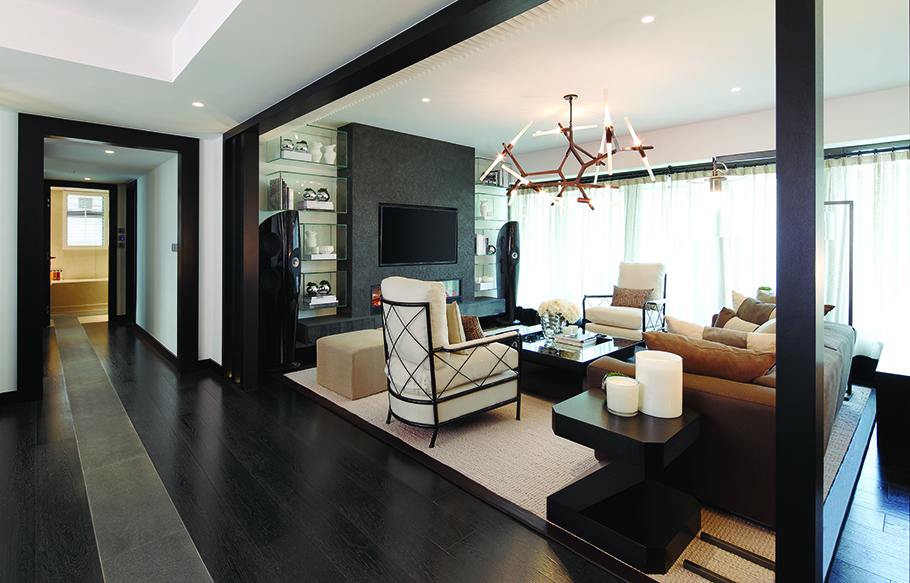 Contemporary-Interior-Design-London-12