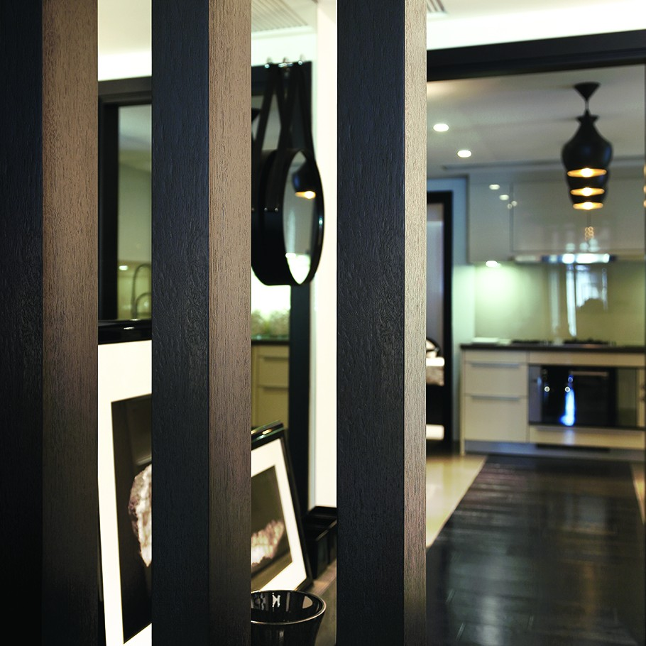Contemporary-Interior-Design-London-13