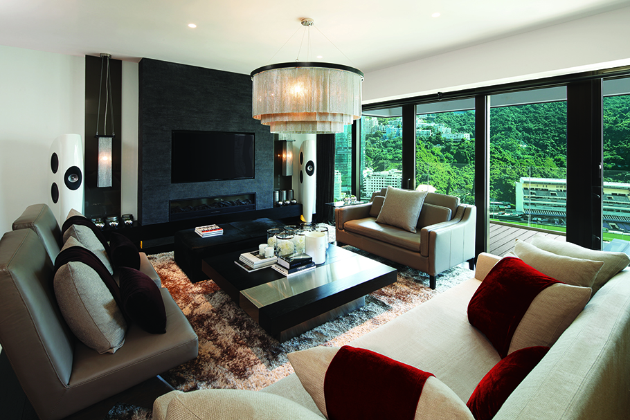 Contemporary-Interior-Design-London-2