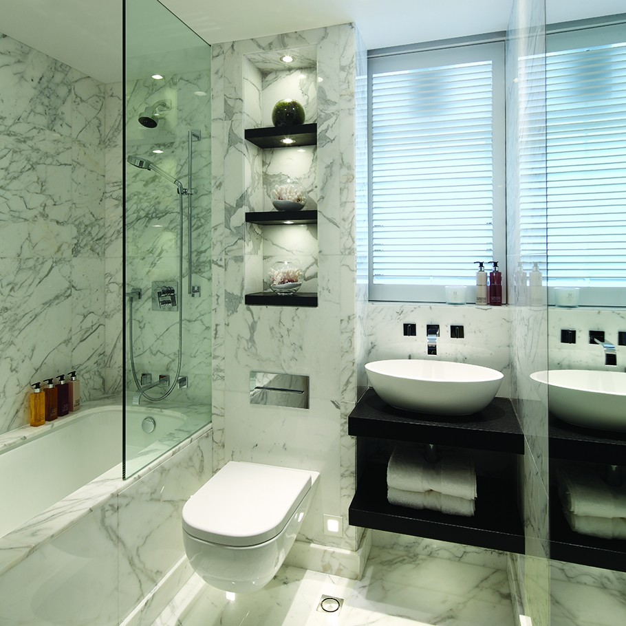 Contemporary-Interior-Design-London-3