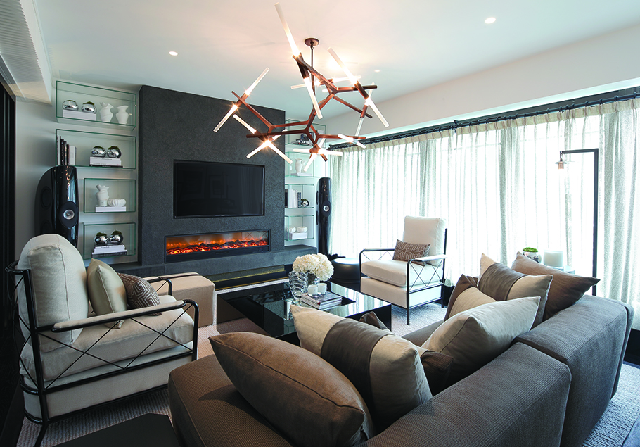 Contemporary-Interior-Design-London-8