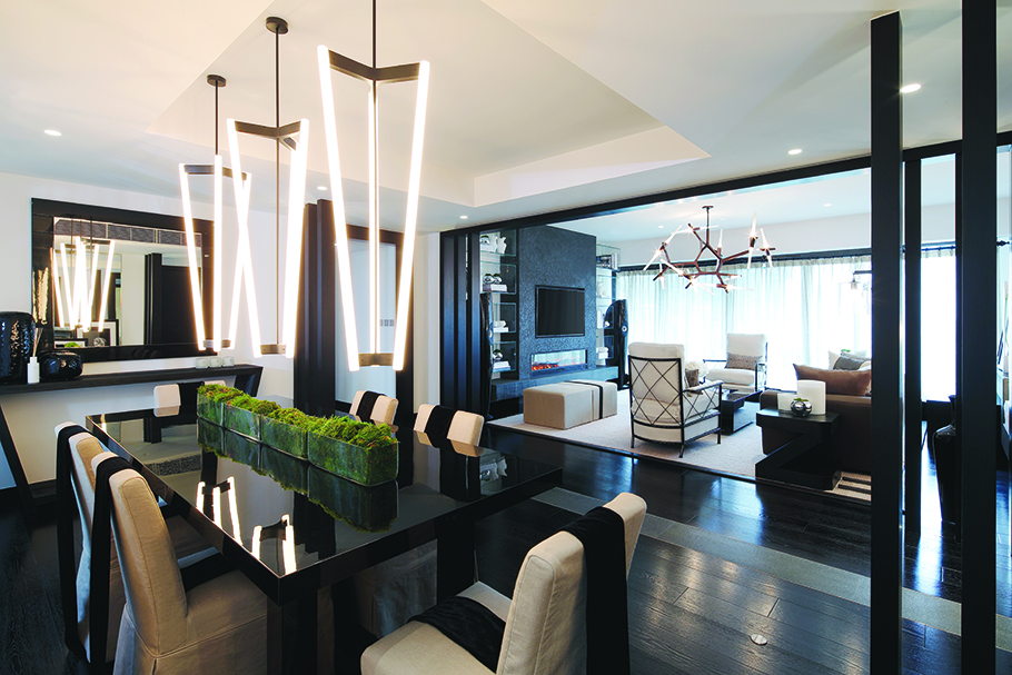 Contemporary-Interior-Design-London-9