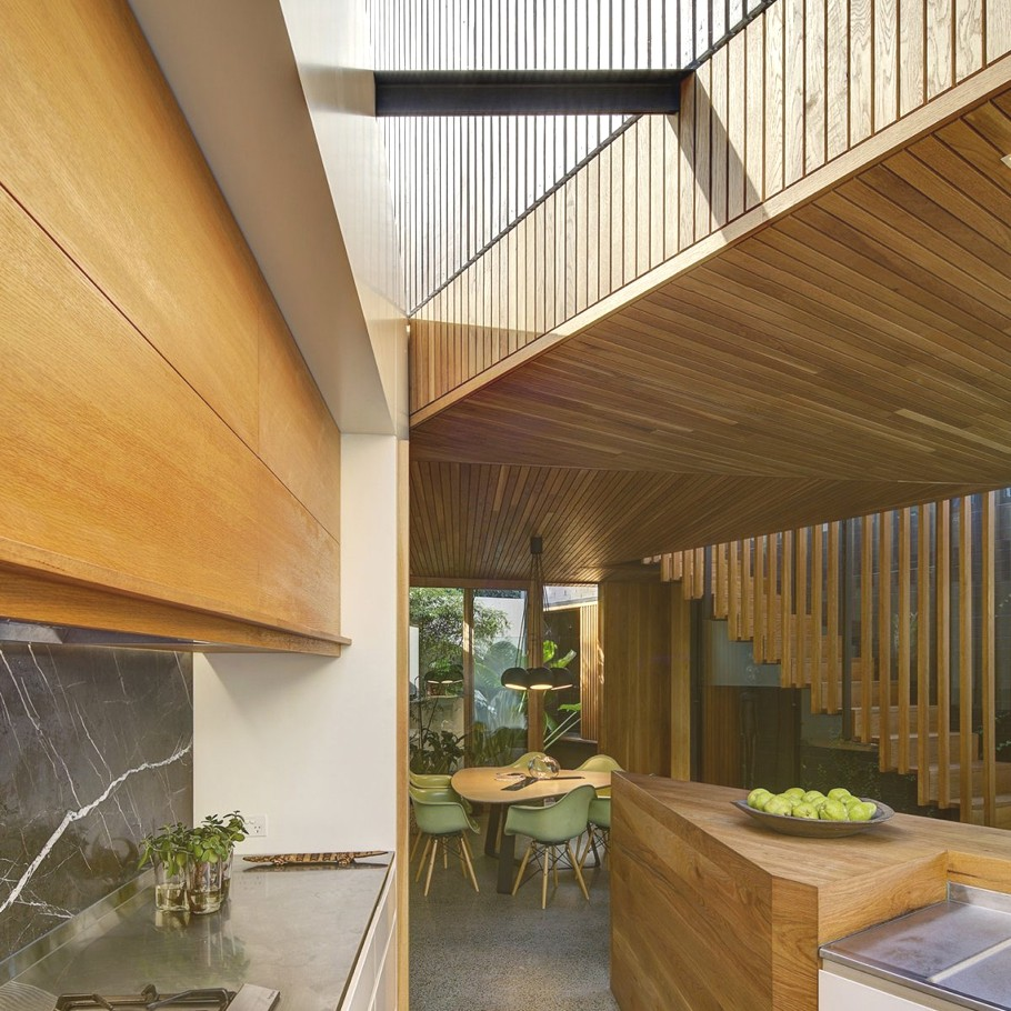 Contemporary-Interior-Design-Sydney-05