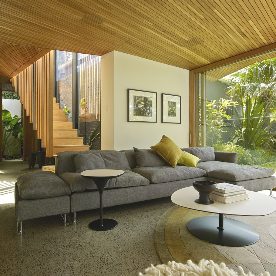 Contemporary-Interior-Design-Sydney-07