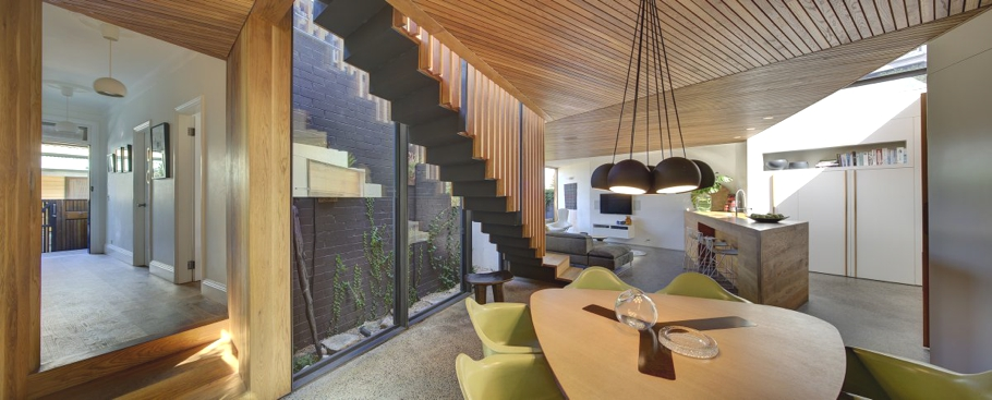 Contemporary-Interior-Design-Sydney-09