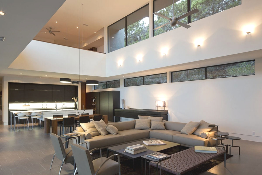 Contemporary-Interior-Design-Texas-02