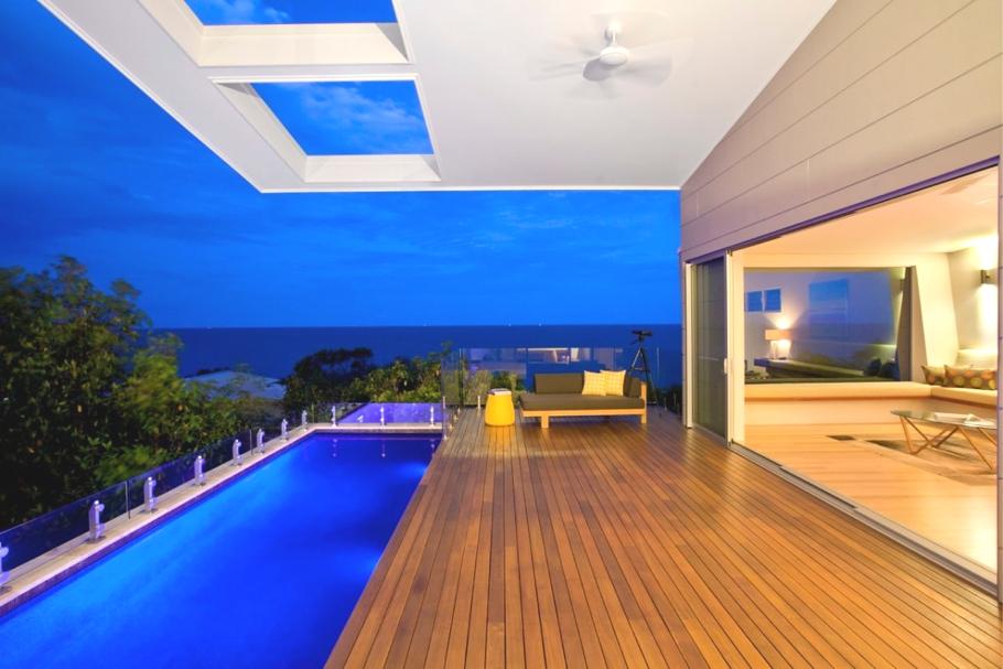 Contemporary-Property-Design-Queensland-Australia-06
