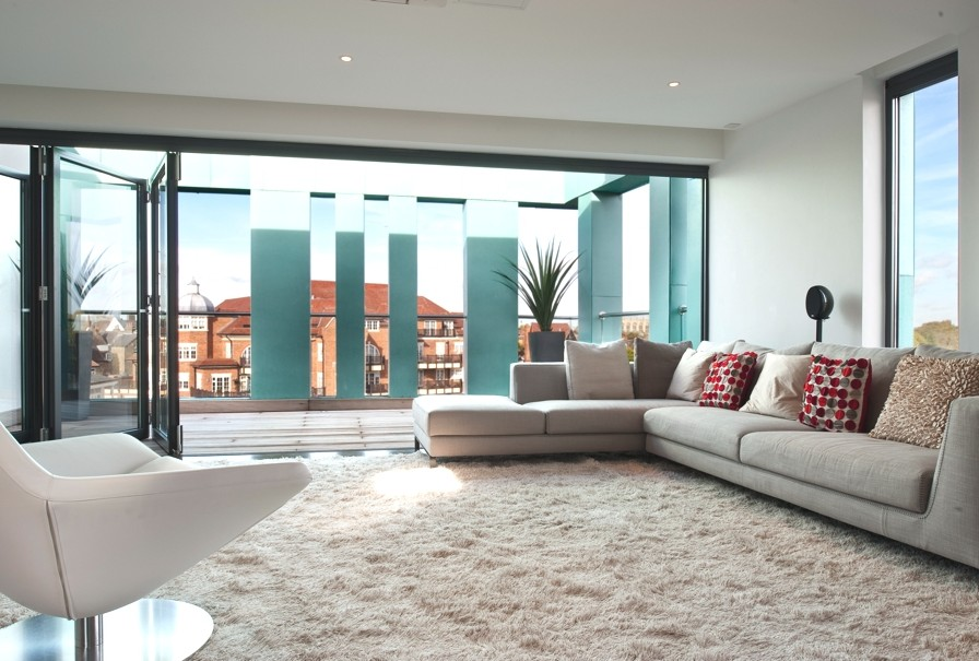 Contemporary-Property-Design-Windsor-England-02