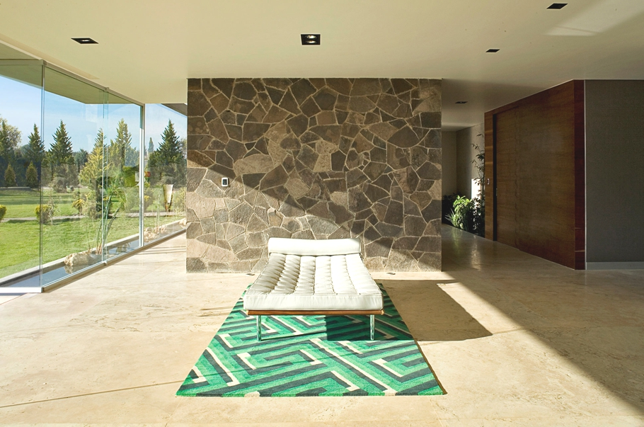 Contemporary-Property-Interior-Design-Mexico-02