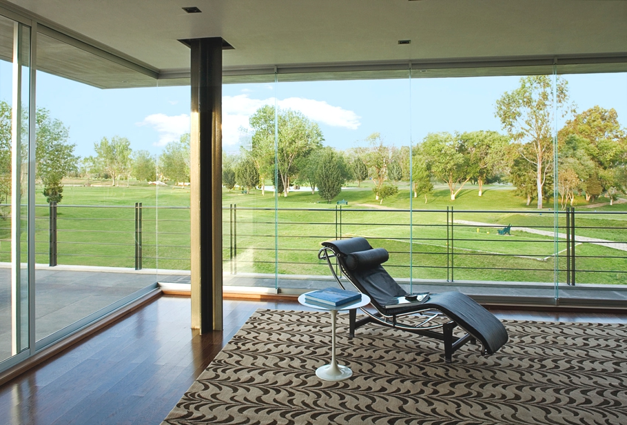 Contemporary-Property-Interior-Design-Mexico-06