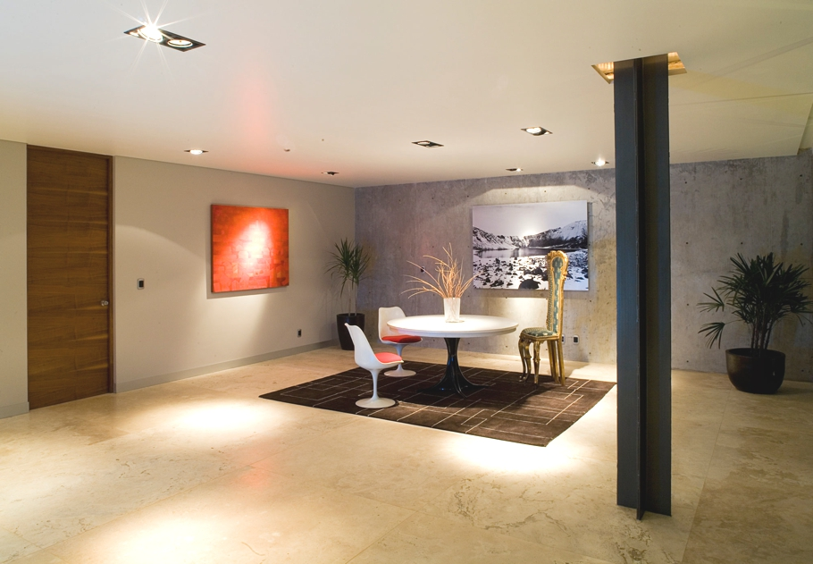 Contemporary-Property-Interior-Design-Mexico-07
