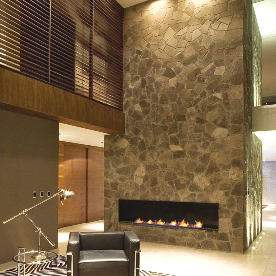 Contemporary-Property-Interior-Design-Mexico-08