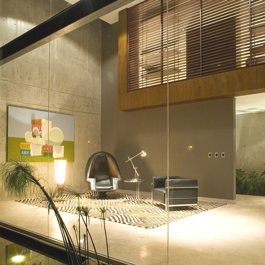 Contemporary-Property-Interior-Design-Mexico-09