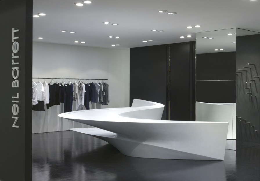 Contemporary-Store-Design-Seoul-00