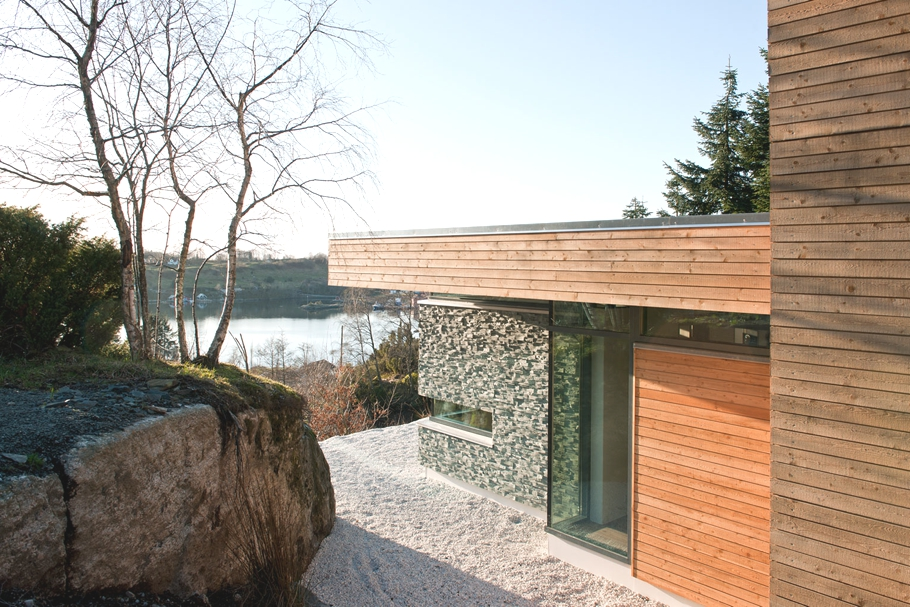 Contemporary-architectural-design-Norway-00