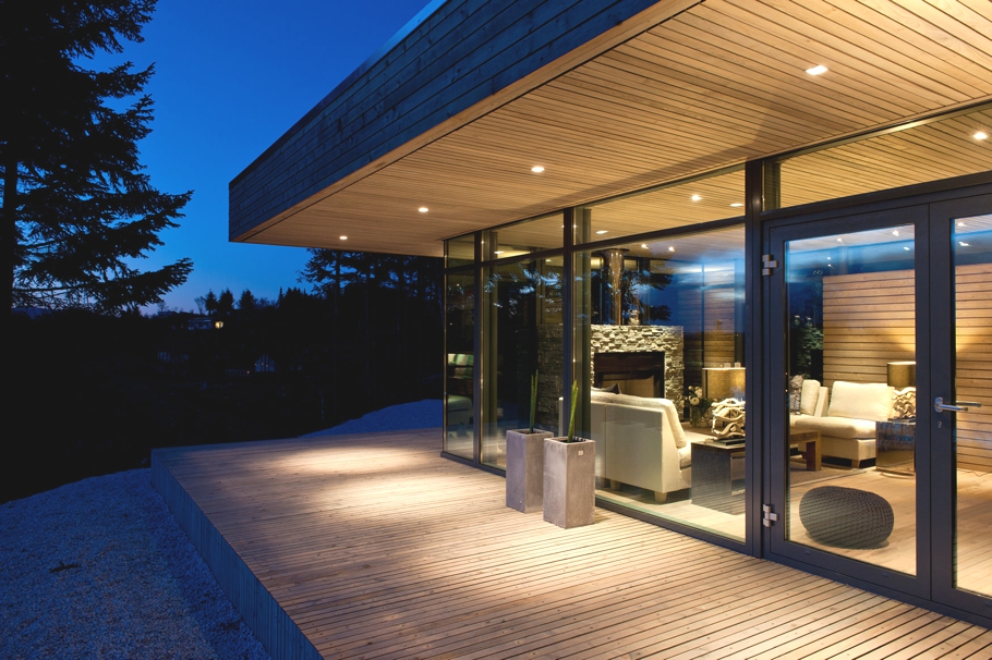Contemporary-architectural-design-Norway-03