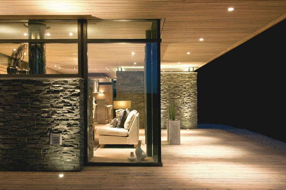 Contemporary-architectural-design-Norway-04
