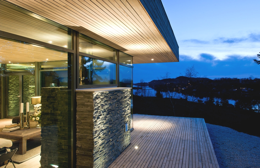 Contemporary-architectural-design-Norway-05