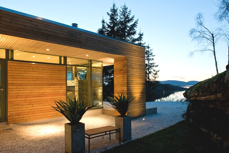 Contemporary-architectural-design-Norway-06