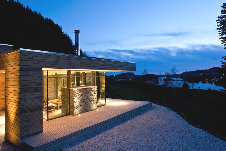 Contemporary-architectural-design-Norway-07