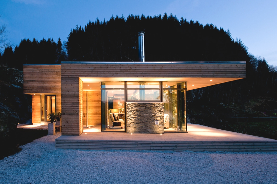 Contemporary-architectural-design-Norway-08