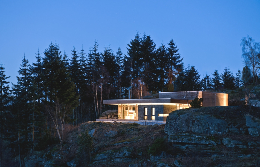 Contemporary-architectural-design-Norway-09