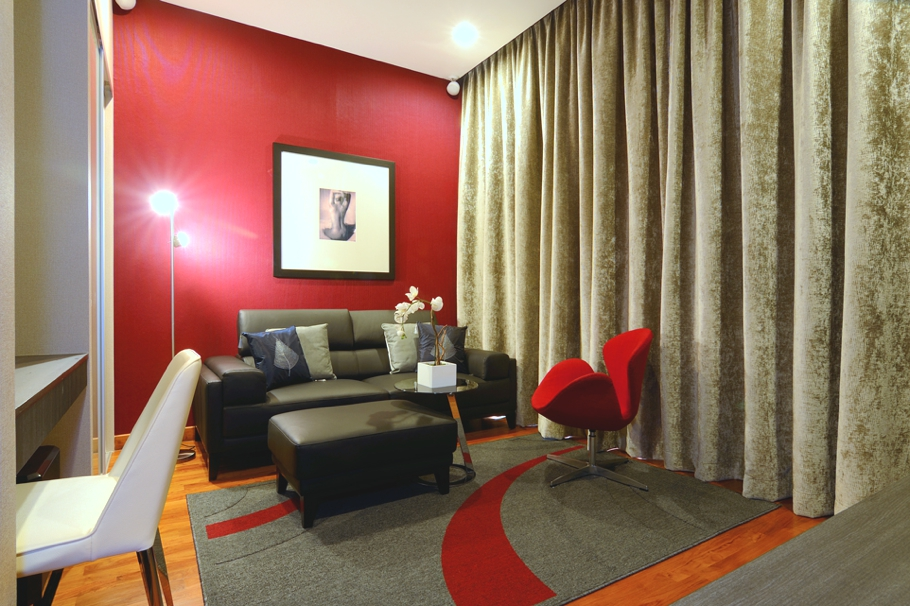Contemporray-Interior-Design-Singapore-02