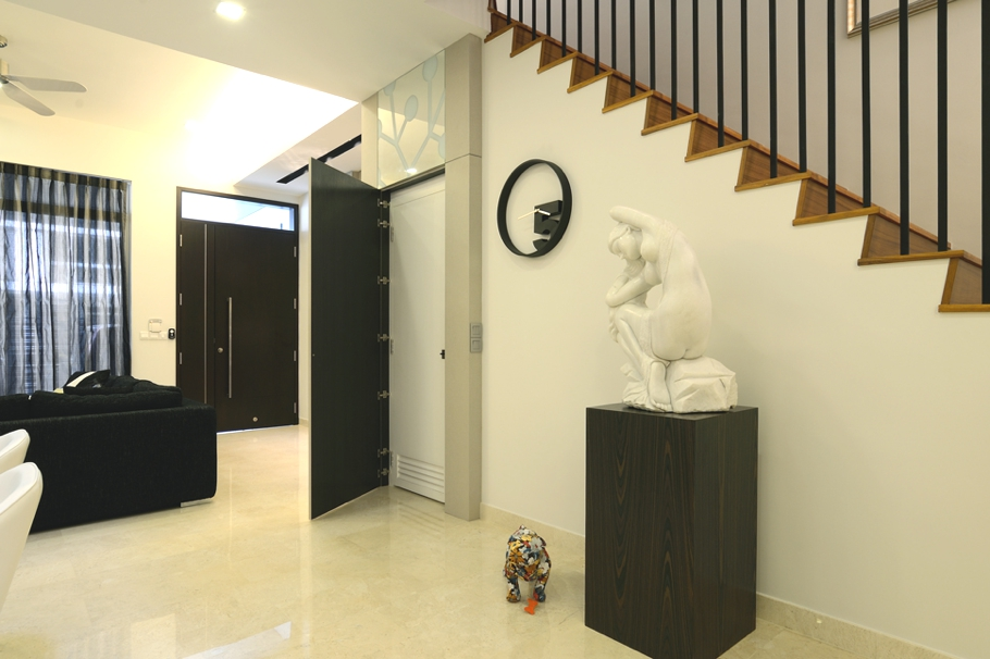 Contemporray-Interior-Design-Singapore-04
