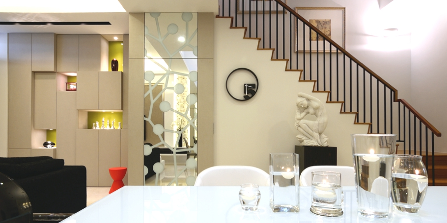 Contemporray-Interior-Design-Singapore-07
