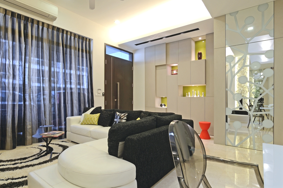 Contemporray-Interior-Design-Singapore-08