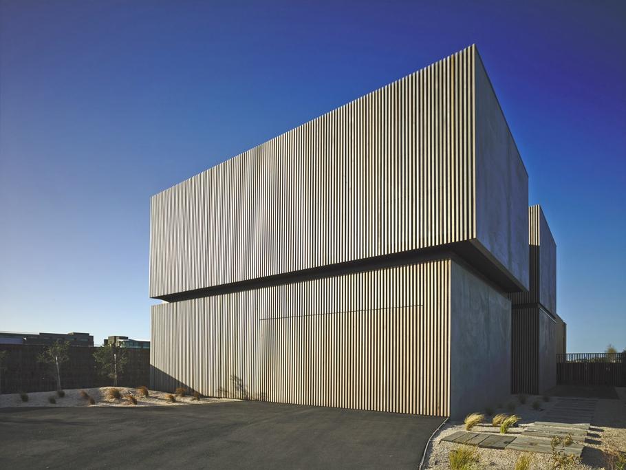 Contemporray-architectural-Design-Victoria-Australia-02