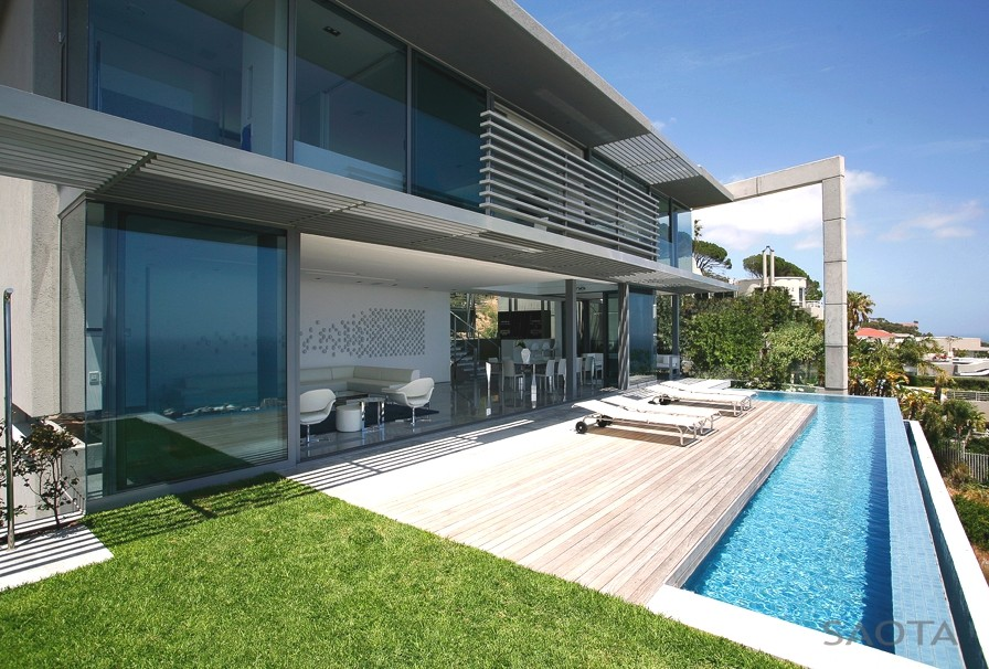Luxury-Architectural-Design-Cape-Town-04