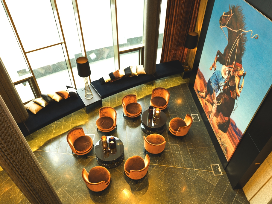 Luxury-Art-Hotels-07