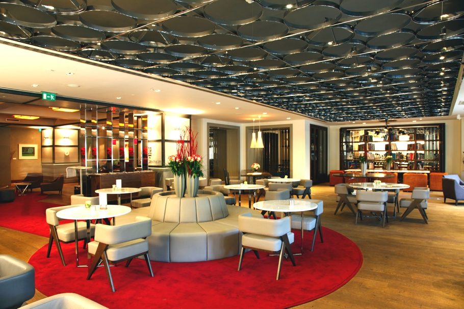 Luxury-Art-Hotels-09