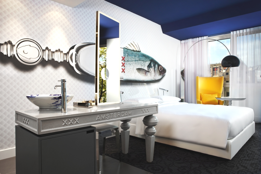 Luxury-Hotel-Amsterdam-02