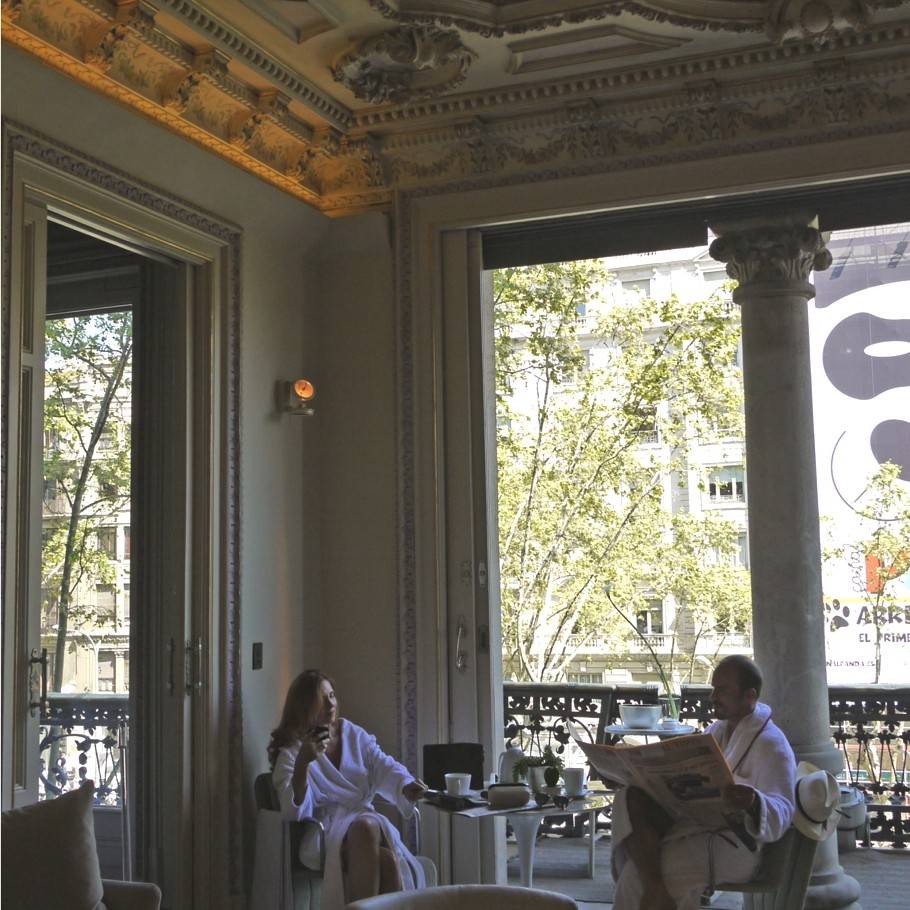 Luxury-Hotel-Barcelona-Spain-11