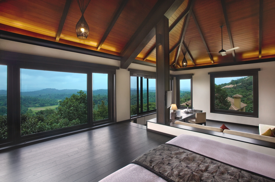 Luxury-Hotel-Design-Madikeri-India-04