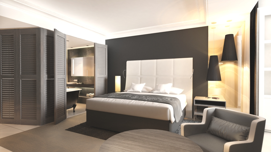 the majestic intercontinental marseille hotel dieu adelto adelto. Black Bedroom Furniture Sets. Home Design Ideas