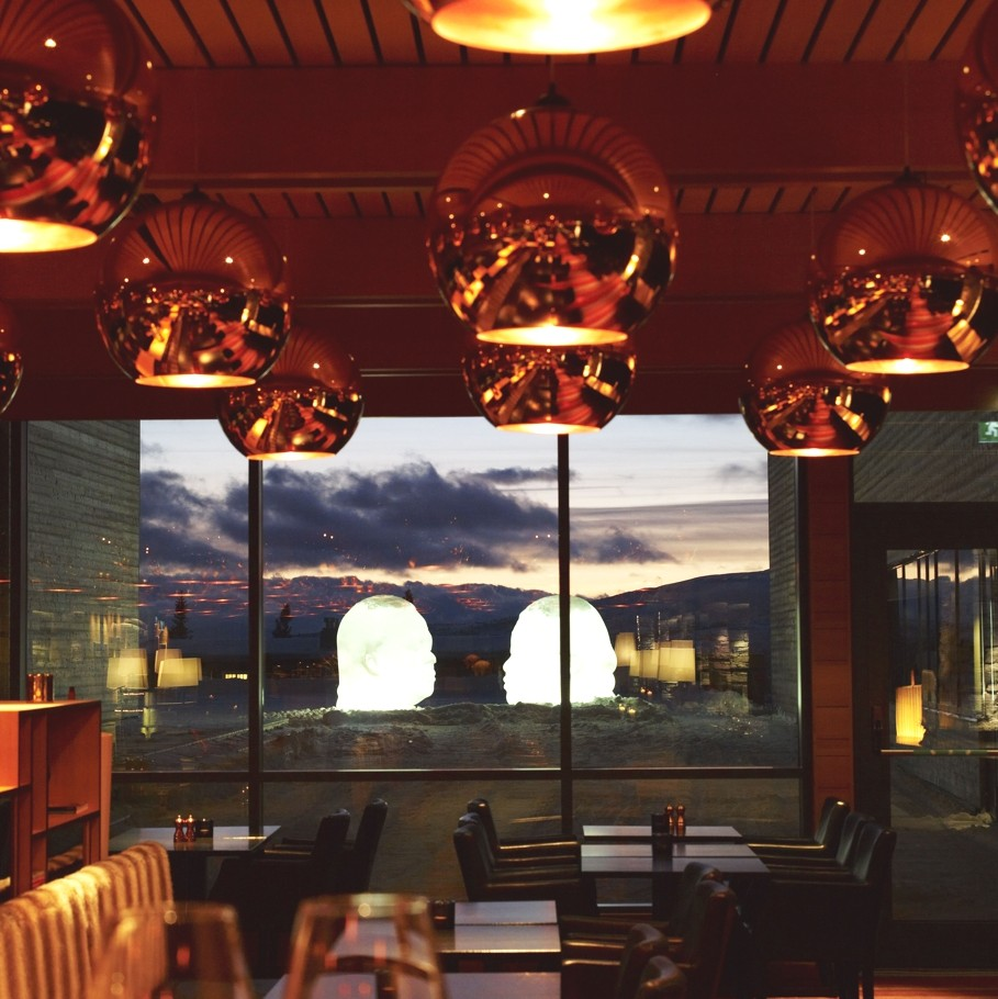 Luxury-Hotel-Sweden-03