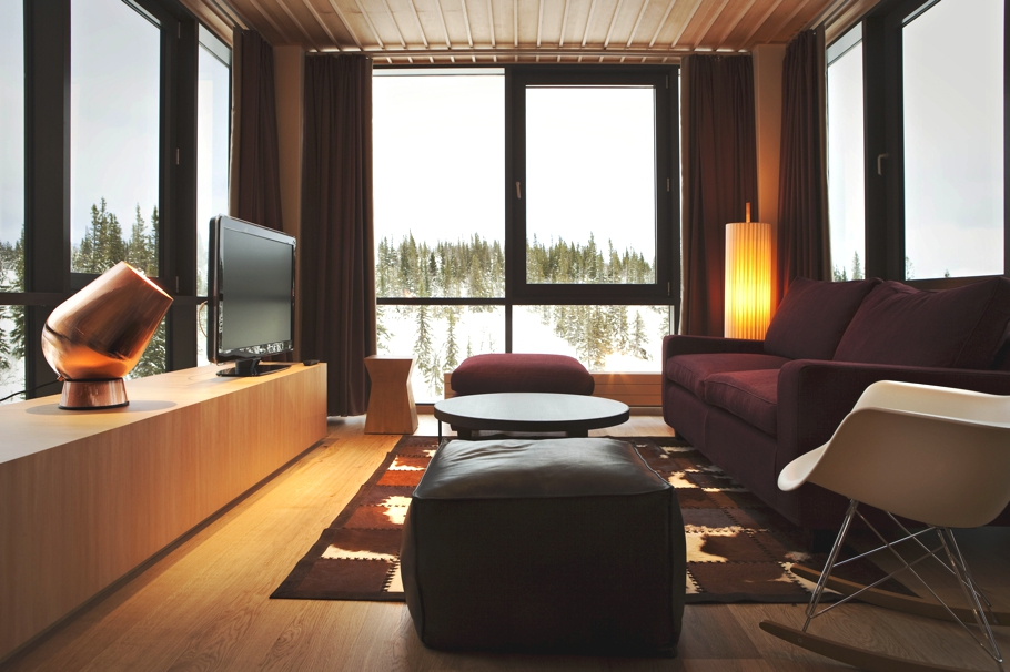 Luxury-Hotel-Sweden-06