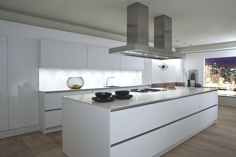 Luxury german kitchen manufacturer siematic launches in quebec 171 adelto adelto