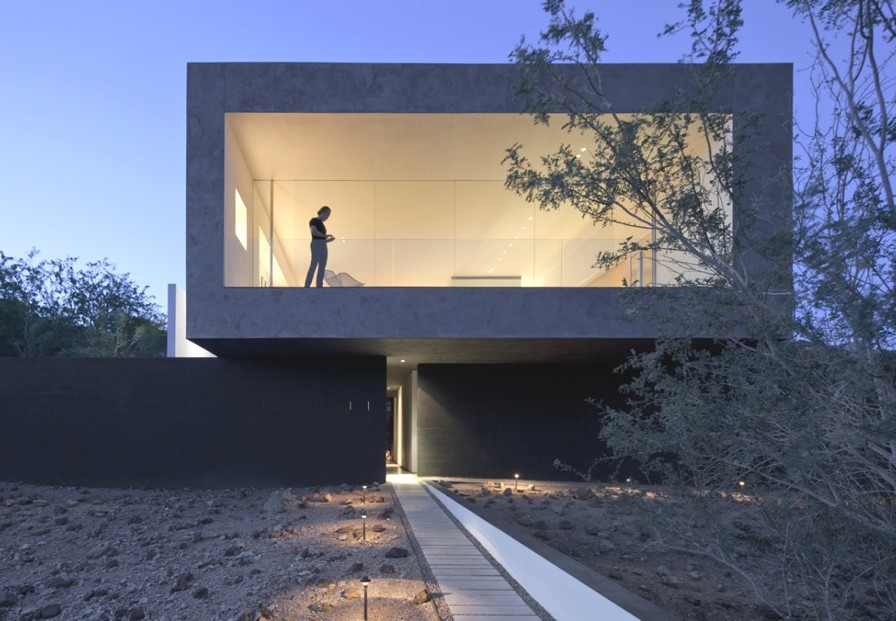 Luxury-Property-Design-Arizona-00
