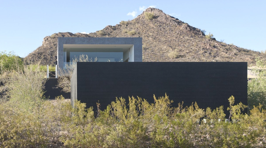 Luxury-Property-Design-Arizona-04