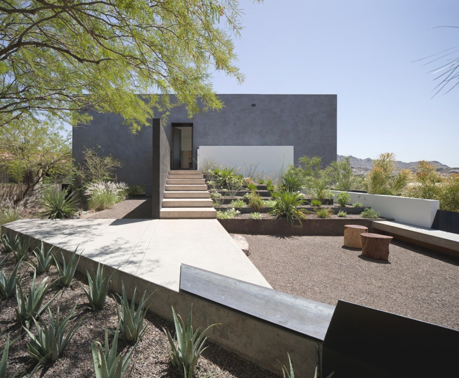 Luxury-Property-Design-Arizona-05