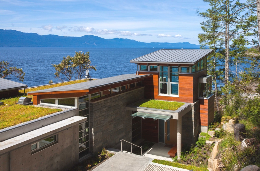 Luxury-Property-Design-British-Columbia-Canada-03