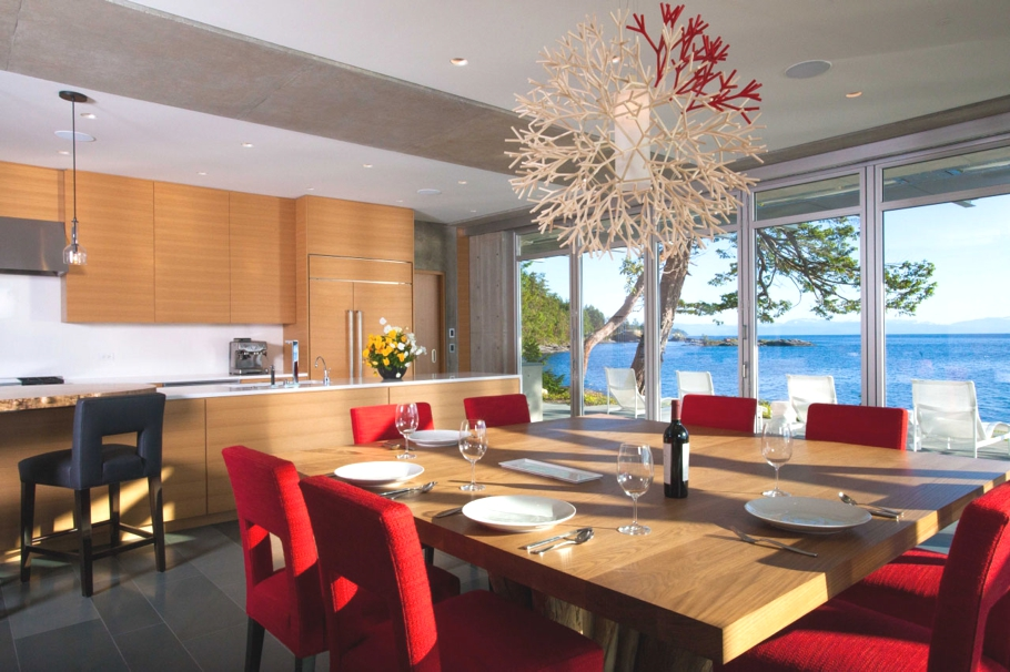 Luxury-Property-Design-British-Columbia-Canada-05