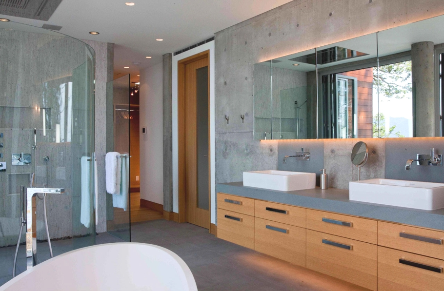 Luxury-Property-Design-British-Columbia-Canada-06