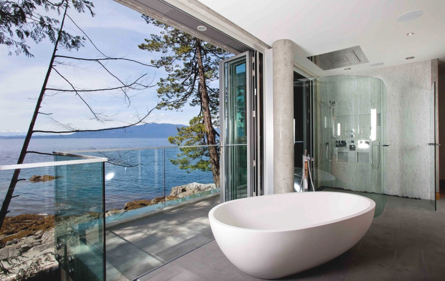 Luxury-Property-Design-British-Columbia-Canada-07